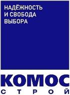 Комос