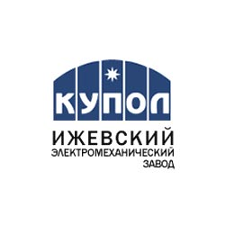 ОАО Купол