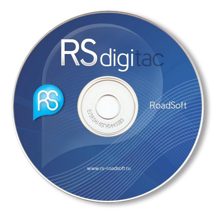 RS DigiTac Light_RU