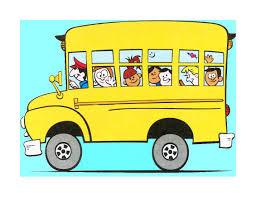 автобус мини