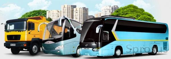 l--zapchasti_dlya_kitajskih_avtobusov_yutong_kupit